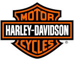 Visit Harley-Davidson Website (opens in new window)