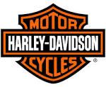 Visit Harley-Davidson Website (opens in new window)