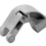 Aluminum Casting for the Aerospace Industry
