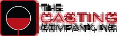 The Casting Company, Inc.
